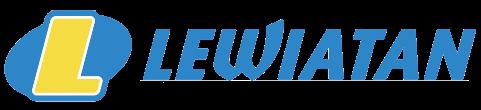 Gazetka Lewiatan Logo