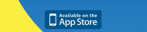 Mój-Lewiatan-App-Store