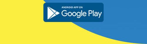 Mój-Lewiatan-Google-Play