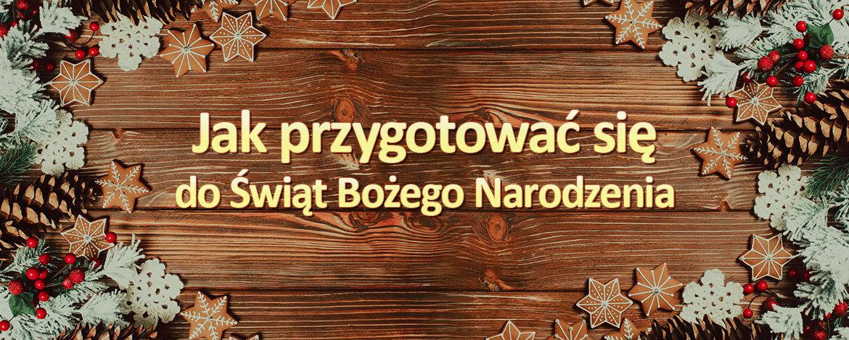 lewiatan_blog_obrazek_wyrozniajacy_jak_przygotowac_sie_do_swiat